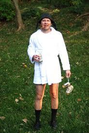 cousin eddie costume cousin eddie costume etc cousin eddie costume