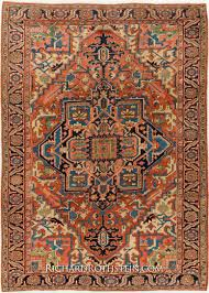 Oriental Rug Design Persian Rug Patterns A Buyers Guide To Carpet Patterns Zozeen