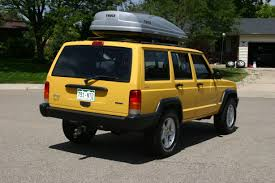 jeep comanche roof basket your lost jeeps u2022 view topic how much weight can the roof hold no rack