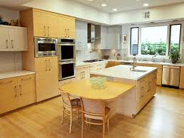 modern kitchen island with sink u2013 decoraci on interior