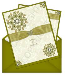 Scroll Wedding Cards Design With Price Wedding Invitation Card Designs Invitation Cards For Marriage