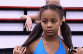 nia dance moms girls 2015 dance moms abby lee miller indicted on charges of bankruptcy fraud