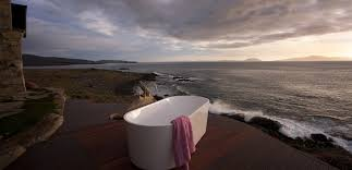 Outdoor Bathrooms Australia Outdoor Bathrooms The Ultimate In Glamping Breathe Bell Tents