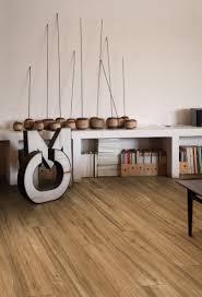 Laminate Flooring Northern Ireland Ceramica Colli 180 Jazz Tabacco Tile