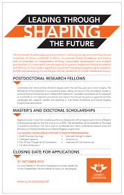 uj law postgraduate
