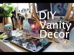 Winners Home Decor Diy Vanity Decor B2s Giveaway Winners Youtube