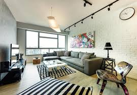 waiting for your hdb bto flat try transitional housing home