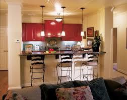 Black Single Bowl Kitchen Sink by Cottage Style Kitchen Cabinet Doors Hampton Sink Base Cabinet In