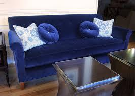 Blue Sleeper Sofa Furniture Home Image22728new Design Modern 2017 Blue Sectional