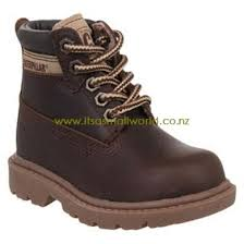 womens cat boots nz nz 134 honey womens caterpillar ottawa heel boots zealand