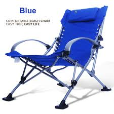 aliexpress com buy beach chair folding foldable outdoor picnic