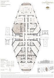 5 bedroom apartment for sale in knightsbridge london sw1x sw1x