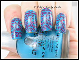 finger paints endless wear review lazy betty