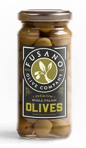 italian olives whole italian olives fusano