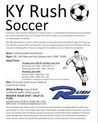 Kentucky how long does it take for mail to travel images Kentucky rush soccer club home facebook