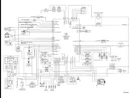 jeep wrangler wiring diagram jeep free diagrams within tj