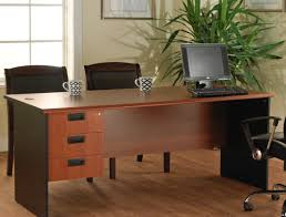Used Furniture Kitchener Waterloo Furniture Home Office Furniture Designs Adorable Design