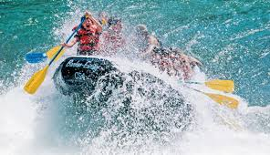 Jefferson River Canoe Trail Maps Conservation Recreation Lewis by 5 Best Whitewater Rafting Trips Near Yellowstone National Park