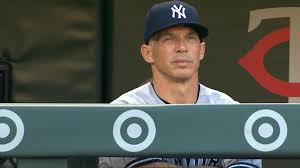 tanaka has until saturday to inform yankees if he u0027s opting out sny