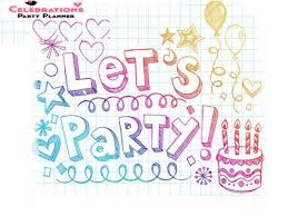 party planner birthday party planner in gurgaon