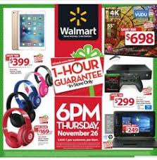 black friday offers target black friday deal roundup hours coupons freebies and more