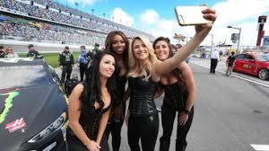 nascar fan online store nascar fans in uproar over risque victory lane models