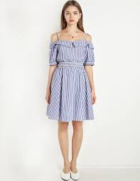 cheap summer dresses cheap thrill a summer dress you ll want to wear every day