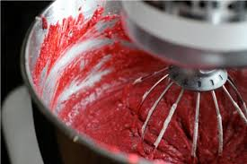 gluten free cupcake recipe red velvet cupcakes u2014 wheat free meat free
