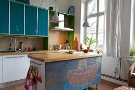 ilot cuisine repas îlot central cuisine ikea en 54 idées différentes et originales