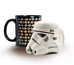 cool mugs graphic collectible mugs just perfect for your desk