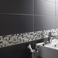 cuisine loft leroy merlin erstaunlich mosaique adhesive stickers home design architecture