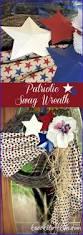 86 best wreath mania images on pinterest decor crafts wreath