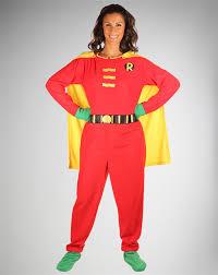 robin the onesie pajama 309725