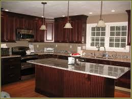 crystal pendant lights kitchen kitchen design kitchen decor colors ideas french door