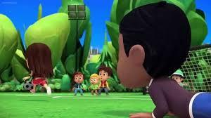 biomes rivers u0026 lakes 1 animated cartoon movie hindi