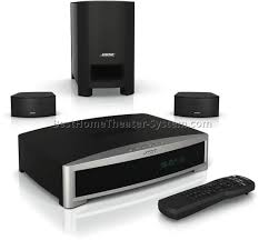 sonos home theater setup home theater surround sound system reviews 7 best home theater