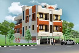 sri lakshmi builders 72 flats u0026 20 super duplex bungalow in
