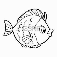 small fish images u0026 stock pictures royalty free small fish photos