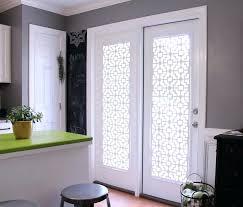 Curtains For Front Door Window Front Door Window Treatments Aypapaquerico Info