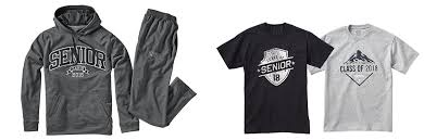 high school senior apparel senior apparel