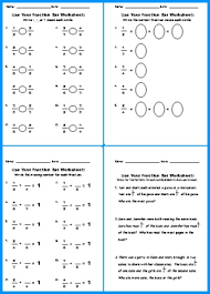 fractions lessons tes teach