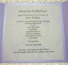 wedding invitation quotes wedding invitation sayings quotes