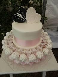 cake pops designer cakes co nz