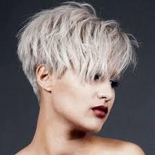 essayer coupe de cheveux en ligne superb essayer une couleur de cheveux en ligne 14 couleur de