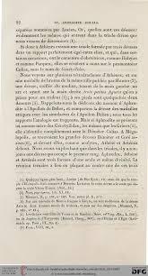 femme de chambre argonienne institut archéologique section française hrsg