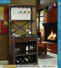 Metal Bar Cabinet Recycled Indian Wooden Wine Bar Cabinet Reclaimed Indian Wooden