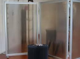 Cheap Room Dividers For Sale - best 25 cheap room dividers ideas on pinterest room dividers