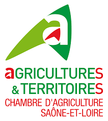 chambre d agriculture 71 chambre d agriculture de saône et loire la semaine régionale de la