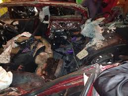 comfortable james dean car wrecks myhomeimprovement