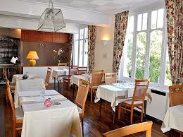 chambres d h es calvados chambres d hotes rochefort awesome chambre d h tes rochefort 10